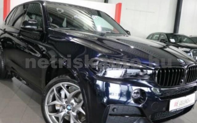 BMW X5 M50 személygépkocsi - 2993cm3 Diesel 55798 4/7