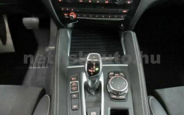 BMW X6 személygépkocsi - 2993cm3 Diesel 55814 7/7