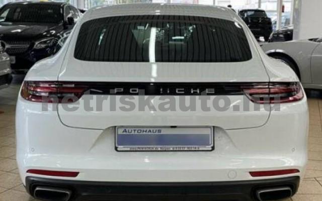 Panamera személygépkocsi - 2894cm3 Hybrid 106332 6/12