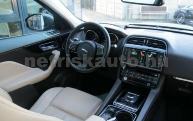 JAGUAR F-Pace személygépkocsi - 1999cm3 Diesel 55957 5/7