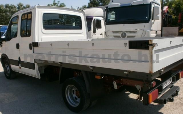 IVECO 35 35 C 14 D tehergépkocsi 3,5t össztömegig - 2998cm3 Diesel 98274 4/10