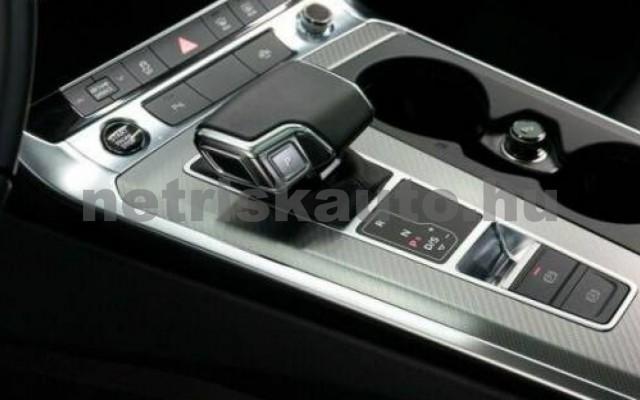 A6 személygépkocsi - 2967cm3 Diesel 104669 6/10