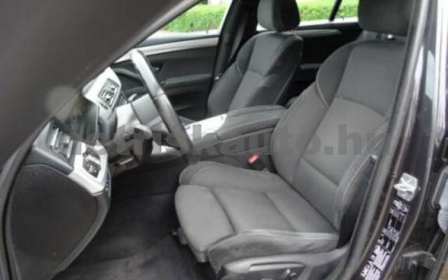 BMW 530 személygépkocsi - 2993cm3 Diesel 55531 7/7