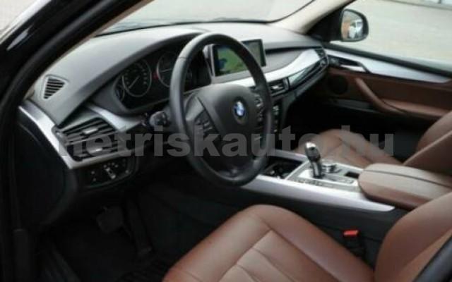 BMW X5 személygépkocsi - 1995cm3 Diesel 55795 6/7