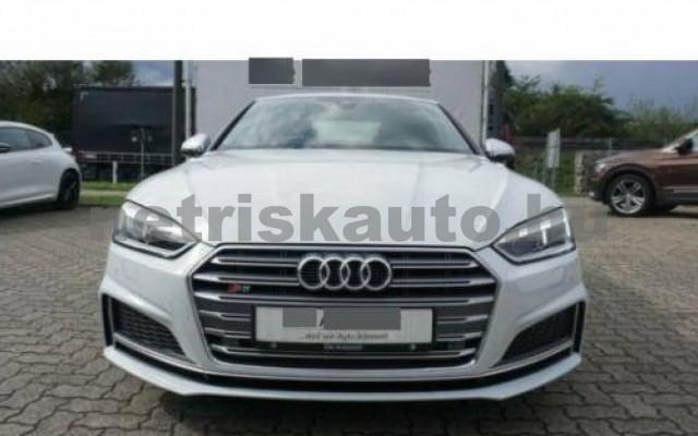 S5 személygépkocsi - 2995cm3 Benzin 104890 3/11