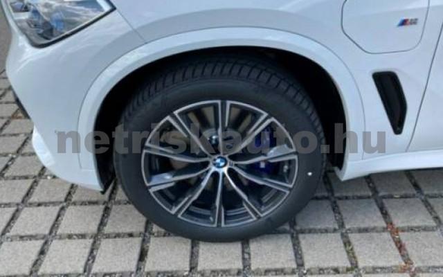 X5 személygépkocsi - 2998cm3 Hybrid 105265 6/12