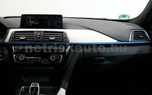 BMW 335 személygépkocsi - 2993cm3 Diesel 42704 7/7