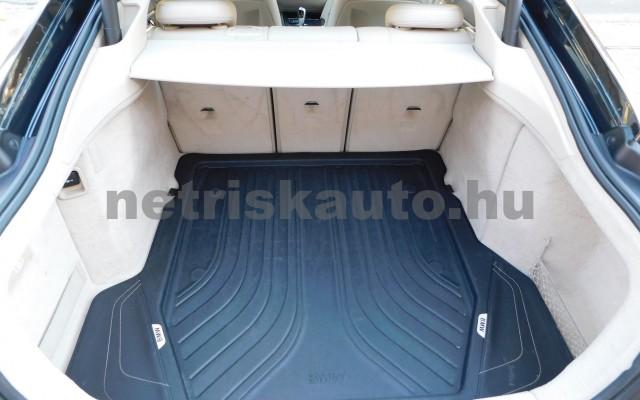 BMW 4-es sorozat 420d xDrive Aut. személygépkocsi - 1995cm3 Diesel 27682 11/12