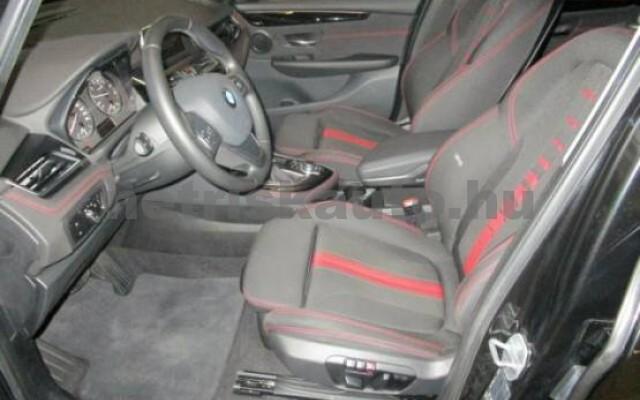 BMW 225 Active Tourer személygépkocsi - 1998cm3 Benzin 42625 6/7