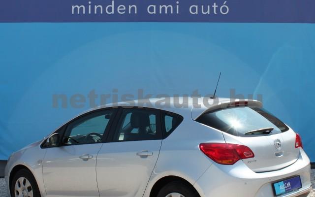 OPEL Astra 1.6 Business személygépkocsi - 1598cm3 Benzin 16378 4/12