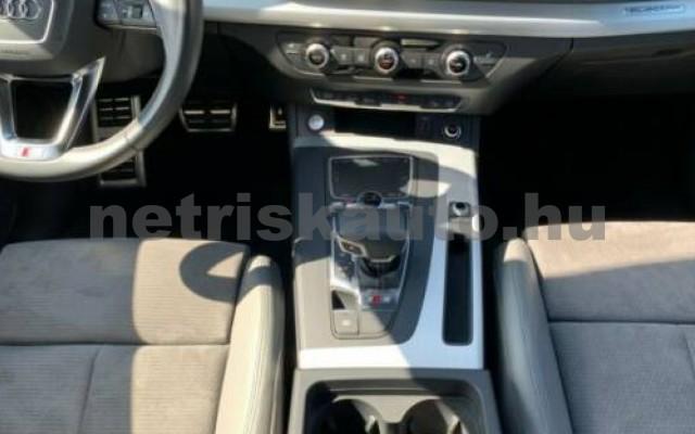 AUDI SQ5 személygépkocsi - 2995cm3 Benzin 104931 4/10