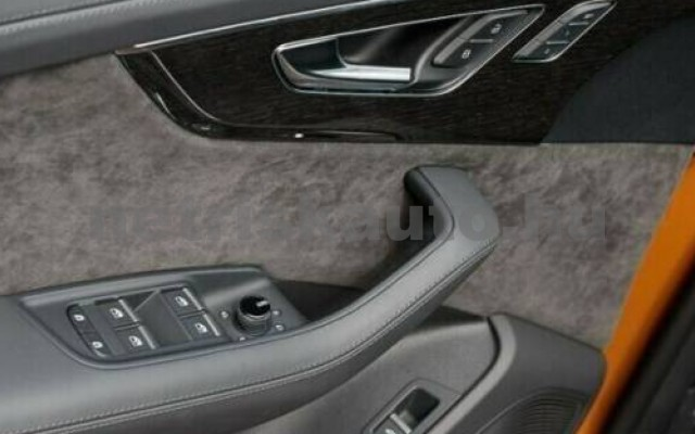 RSQ8 személygépkocsi - 3996cm3 Benzin 104841 7/7