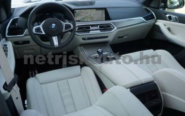 BMW X5 személygépkocsi - 2998cm3 Hybrid 105266 10/12