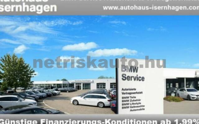 BMW 740 személygépkocsi - 2993cm3 Diesel 42969 2/7