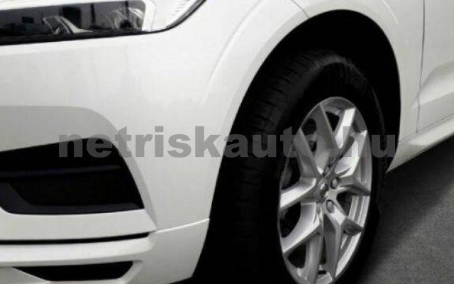 XC60 személygépkocsi - 1969cm3 Diesel 106443 2/11