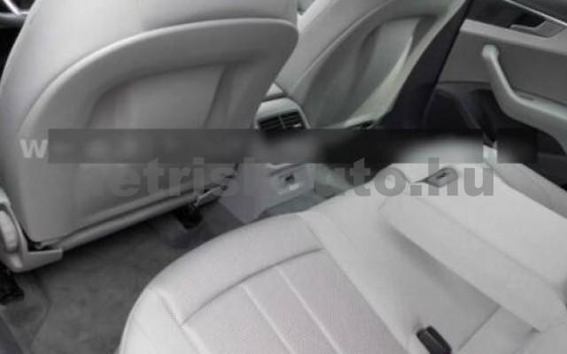 AUDI A4 Allroad személygépkocsi - 1984cm3 Benzin 109152 12/12