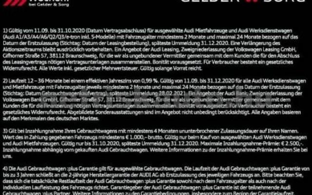 AUDI R8 személygépkocsi - 5204cm3 Benzin 55176 3/4