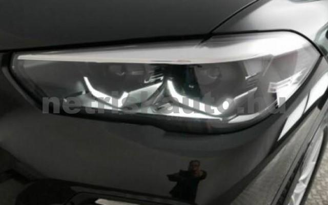 X5 személygépkocsi - 2998cm3 Benzin 105275 8/9