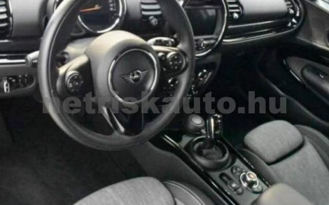 Cooper Clubman személygépkocsi - 1499cm3 Benzin 105704 7/10