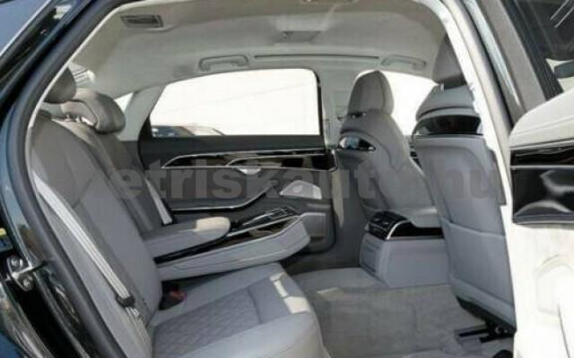 A8 személygépkocsi - 2995cm3 Hybrid 104715 3/5