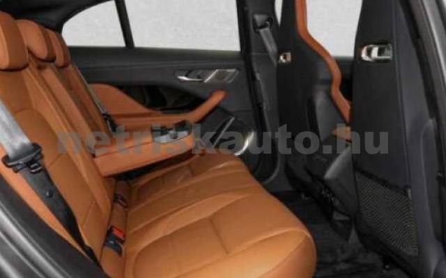 I-Pace személygépkocsi - cm3 Kizárólag elektromos 105485 5/11