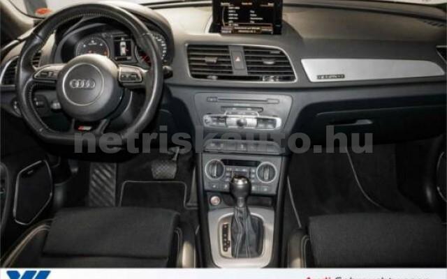 AUDI Q3 személygépkocsi - 1968cm3 Diesel 42462 6/7
