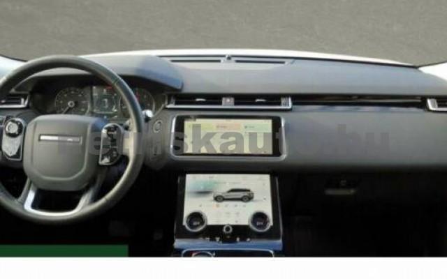 Range Rover személygépkocsi - 1999cm3 Diesel 105573 2/3