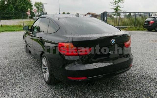 BMW Egyéb személygépkocsi - 1997cm3 Benzin 39862 4/7