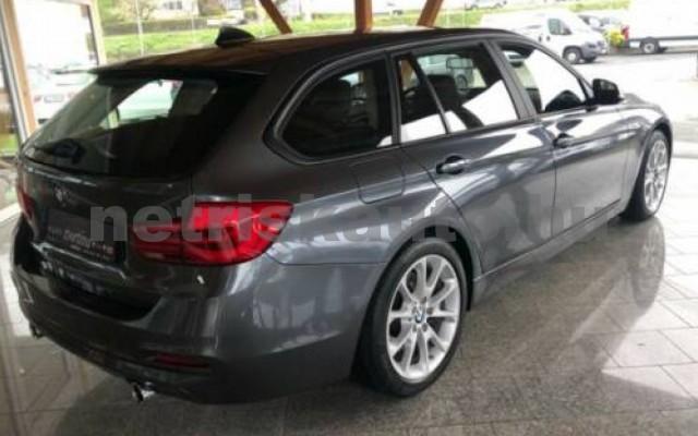 BMW 340 személygépkocsi - 2998cm3 Benzin 55414 3/7