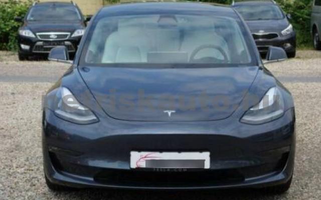 Model 3 személygépkocsi - cm3 Kizárólag elektromos 106182 3/12