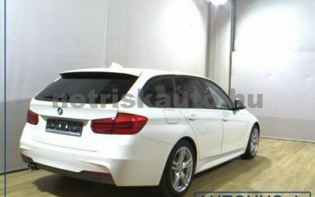 BMW 320 személygépkocsi - 1995cm3 Diesel 42644 4/7
