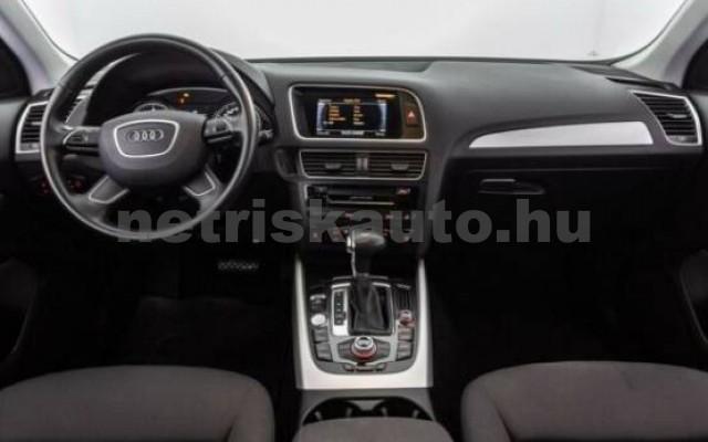 AUDI Q5 személygépkocsi - 1968cm3 Diesel 42468 7/7