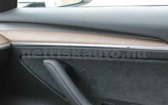 Model 3 személygépkocsi - cm3 Kizárólag elektromos 106190 10/11