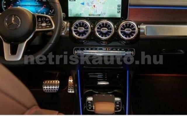 GLB 250 személygépkocsi - 1991cm3 Benzin 105958 8/10