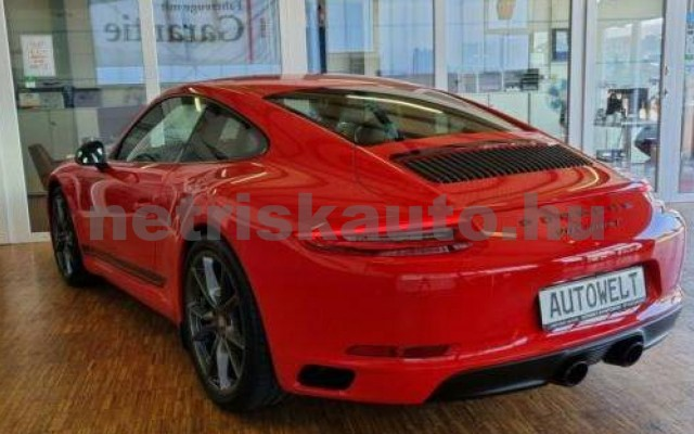 PORSCHE 911 személygépkocsi - 2981cm3 Benzin 106272 2/10