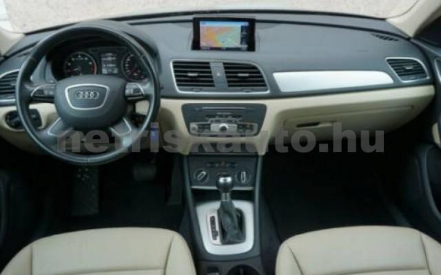 AUDI Q3 személygépkocsi - 1395cm3 Benzin 55151 3/7