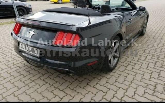 FORD Mustang személygépkocsi - 3700cm3 Benzin 43287 4/7