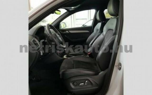 AUDI Q3 személygépkocsi - 1968cm3 Diesel 55153 5/7