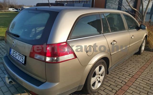 OPEL Vectra 2.2 Essentia személygépkocsi - 2198cm3 Benzin 27392 4/7