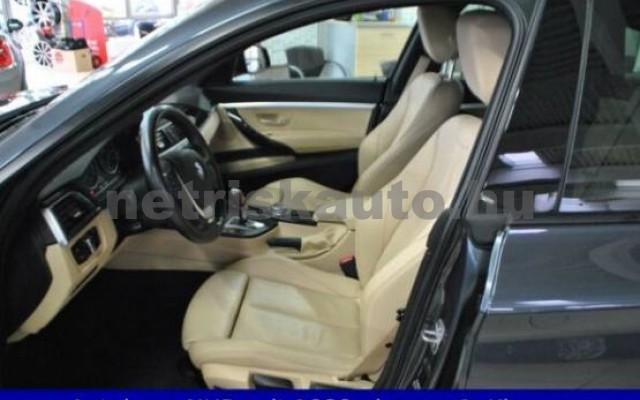 BMW 320 Gran Turismo személygépkocsi - 1995cm3 Diesel 42659 6/7