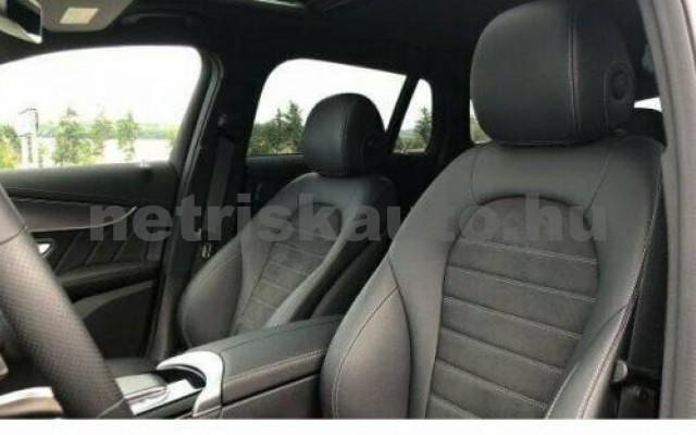 EQC személygépkocsi - 1332cm3 Kizárólag elektromos 106083 4/10