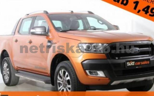 FORD Ranger személygépkocsi - 3198cm3 Diesel 55921 3/7