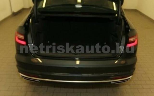 AUDI A4 személygépkocsi - 2967cm3 Diesel 109141 9/10