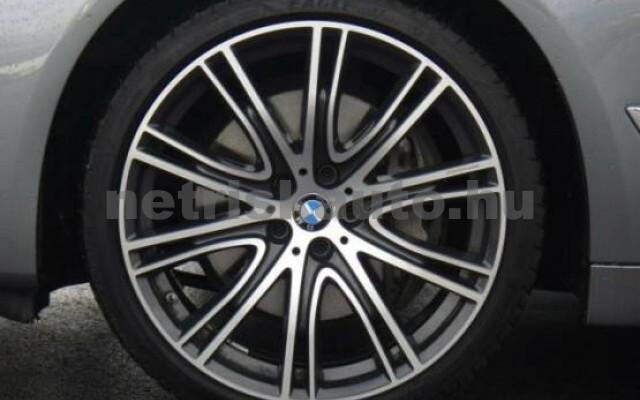 BMW 540 személygépkocsi - 2998cm3 Benzin 42883 6/7