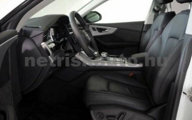 Q8 személygépkocsi - 2967cm3 Diesel 104801 6/10