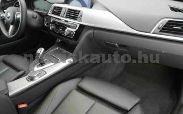 430 Gran Coupé személygépkocsi - 2993cm3 Diesel 105092 10/11