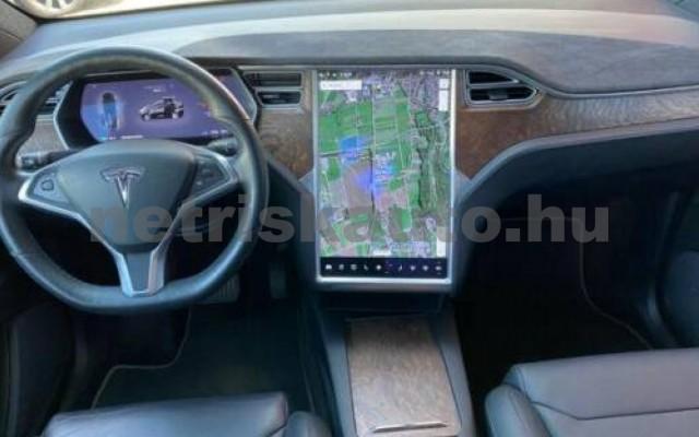 Model X személygépkocsi - cm3 Kizárólag elektromos 106248 10/12