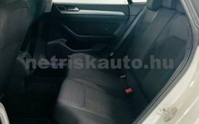 Arteon személygépkocsi - 1968cm3 Diesel 106379 8/8