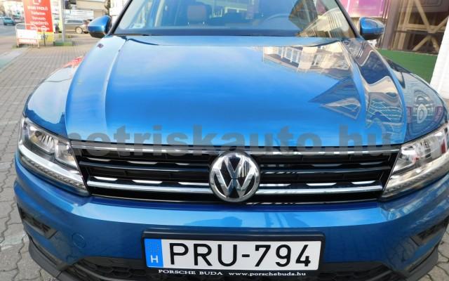 VW Tiguan 1.4 TSi BMT Trendline személygépkocsi - 1395cm3 Benzin 74297 4/12