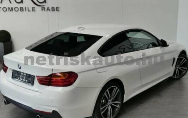 BMW 440 személygépkocsi - 2998cm3 Benzin 55490 4/7